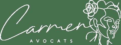 Carmen Avocats