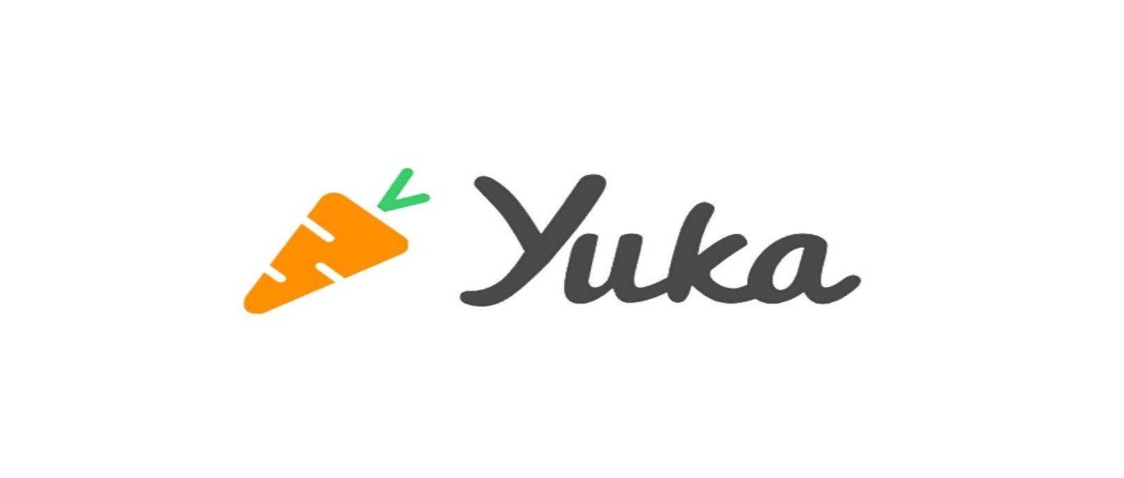Yuka, l'application jugée responsable de dénigrement
