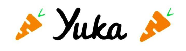 Yuka, l'application jugée responsable de dénigrement