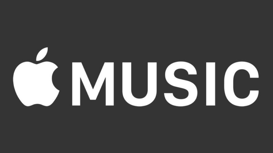 Condamnation d'Apple music concernant les droits d'auteur