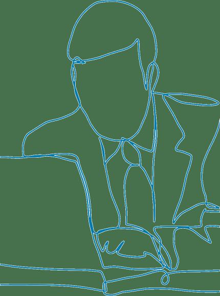 dessin_page_frank_regnault